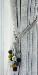 Antler Curtain Tie Backs by Curtain Breathtakingrtain Tie Backs Images Ideas Maxresdefault