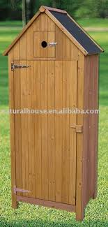 stunning small wood storage shed 88 in amish made storage sheds