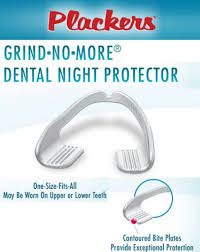 Coupons For Dental Night Guard - Costco Printable Coupons July 2018 National Pepperoni Pizza Day Deals And Freebies Gobankingrates Larosas Pizza Coupon Codes Beauty Deals In Kothrud Pune Free Rondos W The Purchase Of A 14 Larosas Pizzeria Facebook Cincy Favorites Shipping Ccinnatis Most Iconic Brands Larosaspizza Twitter Coupons For Dental Night Guard Costco Printable Coupons July 2018 Kids Menu Hut The Body Shop Groupon Rosas Sixt Answers Papa Johns Pajohnscincy Code Saint Bernard Discount Td Car Rental Bjs Gainesville Va