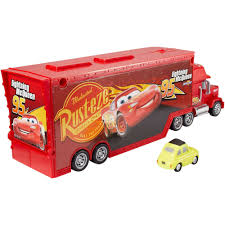 Disney Pixar Cars 3 Travel Time Mack Playset - Walmart.com 2003 Mack Le600 For Sale 2024 Mack Energy Drink Black Truck Flames Car Gigantic Print Poster Ebay M75 Heavy Transport Pinterest Trucks Lego 42078 Technic Anthem Toy Replica 2in1 Model Titan Series Utica Inc 2019 Highway Tractor Ajax On And Trailer Smoby Disney Cars 360208 Trolley Amazoncouk Toys Games At Mighty Ape Nz Sunkvezimiai Seni Made In Japan Skelbiult Learning Color Special Pixar Lightning Mcqueen Cdn64 Playset Lightning Mcqueen