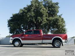 100 Dodge Dually Trucks For Sale Used 2012 Ram 3500 At American Auto Brokers VIN 3C63DRJL5CG247410