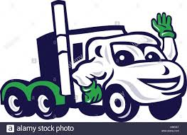 Semi Truck Stock Vector Images - Alamy Big Blue 18 Wheeler Semi Truck Driving Down The Road From Right To Retro Clip Art Illustration Stock Vector Free At Getdrawingscom For Personal Use Silhouette Artwork Royalty 18333778 28 Collection Of Trailer Clipart High Quality Free Cliparts Clipart Long Truck Pencil And In Color Black And White American Haulage With Blue Cab Image Green Semi 26 1300 X 967 Dumielauxepicesnet Flatbed Eps Pie Cliparts