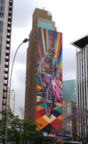 Denver Airport Murals Painted Over by 479 Best Sidewalk Chalk Art U0026 Street Art Images On Pinterest