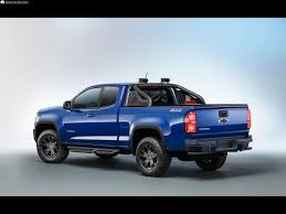 Fotos Del Chevrolet Colorado Midnight Edition And Trail Boss - 6 ... 5c3a12a650bze Superduty Ford 60 L Diesel Ecm Pcm Brain Module Gem Deicing And Antiicing Equipment By Rasco Issuu Truck Auctions Light 2003 Escalade Esv Price Slash Now 100 4 Rasco Ra14 White Sprinkler Head Pdent 155f 12 Npt W Chevy Colorado Crewcab 4x4 Short Box Z71 Or Lt Preferably The Dsc_0131 Used Parts Flemington West Virginia Facebook 5 Ra1325 Brass Upright