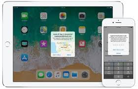 How to hard reset my iPhone 6 it has a password and I don t know