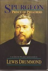3 Arnold Dallimore Spurgeon A New Biography