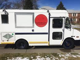 100 Alameda Food Trucks Best Denver Event Schedules Catering Info