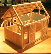 Small Woodworking Projects Plans For Wooden Toys Please Visit My Auctions Website At Www Cool Homemade Wood Unique Outdoor