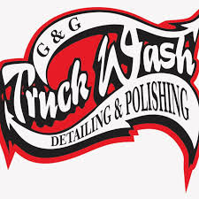 G & G Truck Wash - G & G Truck Wash In Doswell Eagle Wash In Reno Nv About Residential House Soft Division Inc Cape Cods Quick Lube And Car How To Clean Your Truck The Most Effective Is Here Youtube 429 Truck Wash Goldeagle Shop Grove Ia 515 4484682 Best Image Kusaboshicom Cooperative Investing Efficiency News Sports Jobs Amazoncom No7 Concentrated Powder 8 Oz Can Ldon Ohio Facebook