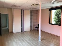 location bureau 19 location bureau boé lot et garonne 47 213 19 m référence n 0035