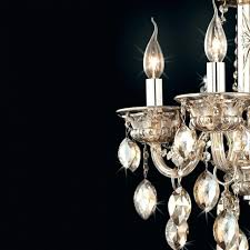 chandeliers design magnificent chandelier light bulb covers s