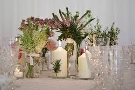 31 best Wedding flowers images on Pinterest