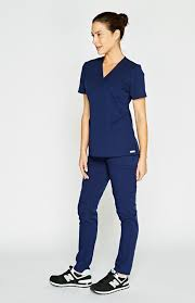 Ceil Blue Scrubs Meaning by 179 Best Nemocnice Images On Pinterest Nursing Scrubs