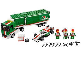 Grand Prix Truck 60025 Lego City 4432 Garbage Truck In Royal Wootton Bassett Wiltshire City 30313 Polybag Minifigure Gotminifigures Garbage Truck From Conradcom Toy Story 7599 Getaway Matnito Detoyz Shop 2015 Lego 60073 Service Ebay Set 60118 Juniors 7998 Heavy Hauler Double Dump 2007 Youtube Juniors Easy To Built 10680 Aquarius Age Sagl Recycling Online For Toys New Zealand