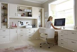 Astonishing Related Images Inspiration Home Office Design Ideas ... 10 Home Office Design Ideas You Should Get Inspired By Best 25 Office Ideas On Pinterest Room At Modern Decorating Small Knowhunger Cool Ikea In Your Bedroom Simple A Layout Myfavoriteadachecom Wondrous Layouts Together With For Men Dramatic Masculine Interior Wall Decor Cubicle 93 Ideass Webbkyrkancom