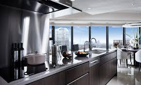 100 Tokyo Penthouses Property Japan Real Estate