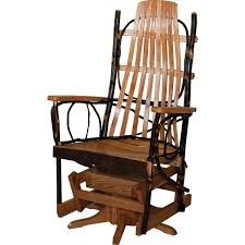 Glider Chairs   Living Room   Black Buggy Furniture - Rainier OR Edwardian Oak Swivel Desk Chair Bagham Barn Antiques Frontier Fniture Repair And Restoration Rocker Office Agio Patio Rocking Chairs Glider The Home Depot 2 Classic Poly Creek Amish Best Rated In Helpful Customer Reviews Amazoncom Ow Lee Classico Club Ding Jive Furnishings Glide Kaylee Barrel Arm Bronwyn Alloy Recliner Breegin End Table Atlas Portland Dressing Mirror Sleigh Back Mattress Store