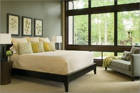 Good Paint Colors For Bedroom by Best Fancy Calming Paint Colors For Bedrooms Ideas Bedroom Gallery