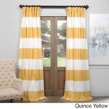 Striped Curtain Panels 96 by Best 25 Horizontal Striped Curtains Ideas On Pinterest Striped