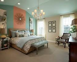 Master Bedroom Ideas Uk My