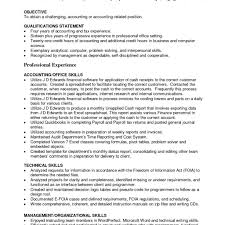 Cover Letter Staff Accountant Resume CV Cover Letter ... Accounting Resume Sample Jasonkellyphotoco Property Accouant Resume Samples Velvet Jobs Accounting Examples From Objective To Skills In 7 Tips Staff Sample And Complete Guide 20 1213 Cpa Public Loginnelkrivercom Senior Entry Level Templates At Senior Accouant Job Summary Inspirational Internship General Quick Askips