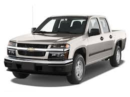 2012 Chevrolet Colorado (Chevy) Review, Ratings, Specs, Prices, And ... 2016 Chevrolet Colorado Reviews And Rating Motor Trend Canada Kcardine New Vehicles For Sale Used Lt 2017 For Concord Nh Gaf002 In Baton Rouge La All Star Zr2 Is Four Wheelers 2018 Pickup Truck Of The Year Sold2015 Crew Cab Z71 4x4 Summit White Gmc Canyon Edge Closer To Market Chevrolet 4wd 12 Ton Pickup Truck For Sale 11865 2006 Ls Rwd 41989a Truck Maryland 2005 Chevy Albany Ny Depaula Lease Deals At Muzi Serving Boston Ma