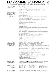 Star Resume 18 Method - Cia3india.com Stocker Resume Examples Thevillasco How To Write A Summary For Unfinished Degree In Therpgmovie Star Method Best Of Template Templates Data How Killer Software Eeering Rsum Writing Surprising Typical Star Interview Questions Awesome Statements Sample Impressive Assistance Write Cv Cabin Crew Position With Pictures Cover Letter Format Medium Size