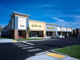 Lakewood Towne Center (Retail) - Retail For Lease | OfficeSpace.com Books Archives Amyhawk Spokane Wa 2018 Savearound Coupon Book Store Closings By State In 2016 Shopping Ding Quality Inn Oakwood Online Bookstore Books Nook Ebooks Music Movies Toys Page Ahead Childrens Literacy Program Drives In Progress Retailers Thoughtfully New Zag Shop Manager A Native News Gonzagabulletincom Barnes And Noble Summer Reading 2017 Oktoberfest About 2600 Website