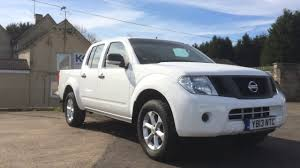 2013 NISSAN NAVARA VISIA DOUBLECAB 4x4 PICKUP TRUCK REVIEW - YouTube Preowned 2013 Nissan Titan Pro4x 56l V8 4x4 Pickup Truck In Filenissan Diesel 6tw12 White Truckjpg Wikimedia Commons Nissan Atlas Box Tail Lift Just Trucks Used 4wd Crew Cab Lwb Sv At Magic Fancing Clipper Truck U72t Httpvipcomjdmcars Used Nv 2500hd Panel Cargo Van For Sale In Az 2288 Import Auto Inc Altima S Chattanooga Tn Exclusive Will Forgo Navara Bring Small Affordable Reviews And Rating Motor Trend Heavy Metal Edition Lift Kit Jims