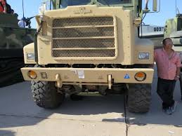 SVSM Gallery :: Oshkosh AMK25A1 Truck, MCAS Miramar Air Show 2015 ... File2016 Mcas Miramar Air Show 160923mks2115jpg Wikimedia Carpet Cleaning Mesa Arizona Tile Southeast Foods Distribution Fl Rays Truck Photos Platina Cars Trucks Inc 2290 South State Road 7 The Worlds Best Of Miramar And Truck Flickr Hive Mind 2019 Thor Motor Coach 352 R28739 Demtrond Rv Fileshockwave Jet Speeds Things Up At 2016 Comcast To Hire For 600 New Jobs In Sun Sentinel Jos Andrs On Twitter Themeatballcopr Is Back The Fire Rescue 70 Fireemspics Beach Florida Condo Vacation Resort Seascape