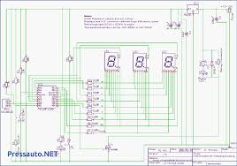 Electrical Wiring : Digital Thermostat With Led Temperature ... View Interior Electrical Design Small Home Decoration Ideas Classy Wiring Diagram Planning Of House Plan Antique Decorating Simple Layout Modern In Electric Mmzc8 Issue 98 Mobile Furnace Kaf Homes Amazing Symbols On Eeering Elements Ac Thermostat Agnitumme Map Of Gabon Software 2013 04 02 200958 Cub1045 Diagrams Kohler Ats Fabulous Picture