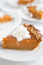Keeping Pumpkin Pie From Cracking by The Frozen Pie Crust Taste Test We Tried 7 Brands And Here U0027s Our