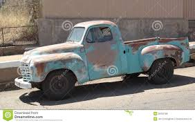 Studebaker Pickup Stock Photo. Image Of Pickup, American - 39753166 1949 Studebaker Pickup Youtube Studebaker Pickup Stock Photo Image Of American 39753166 Trucks For Sale 1947 Yellow For Sale In United States 26950 Near Staunton Illinois 62088 Muscle Car Ranch Like No Other Place On Earth Classic Antique Its Owner Truck Is A True Champ Old Cars Weekly Studebaker M5 12 Ton Pickup 1950 Las 1957 Ton Truck 99665 Mcg How About This Photo The Day The Fast Lane Restoration 1952