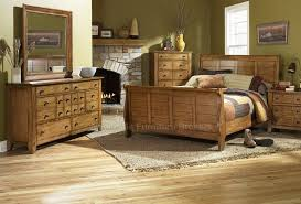 Light Oak Furniture Ideas Design