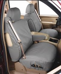 100 Custom Seat Covers For Trucks Saver Cover Covercraft SS2524WFGY Automotive