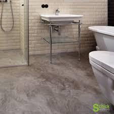 beton floor berlin betonboden zementboden spachtelboden