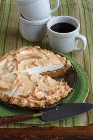 Muirhead Pecan Pumpkin Butter Dessert Squares by 496 Best The Sweet Life Images On Pinterest Dessert Bars Bar