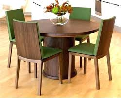 Unique Dining Table Sets Set For Small Spaces Room Compact Tables Sale Narrow
