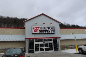 Town Of Chenango Tractor Supply Store To Open Rc Metal Tsc Tractor Supply Truck Bed Tool Box Crawler Scaler 110 Co Steel Truck Toolbox Item R9573 Sold Storage John Deere Us Follow Up To How Attach A Toolbox Your Easy Youtube Retrieving Magnet 250 Lb Pull Corpusfishingcom View Topic Tool Box With Rod Holder Group Of Lots 0123504 P Tacoma Page 2 World The Retail Apocalypse Cant Keep Down Bloomberg Amazon Better Built Automotive Plastic Keys Trailer Rvnet Open Roads Forum Campers Rubber Bed Mats Crossover Texture Black