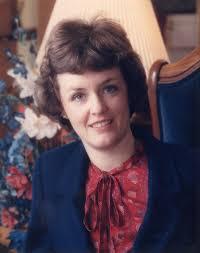 100 Mary Ann Thompson Remembering Monkhouse Kleuser Obituaries