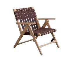 FOLDING LOUNGE CHAIR OAK - Armchairs From Todd St. John   Architonic Lawn Chairs Folding Double Outdoor Decoration Alinum Chair Frames Lweight Canada I See Your Webbed Lawn Chair And Raise You A Vinyl Tube Strap Fniture Enjoy Your Relaxing Day With Beach Lounge Mesmerizing Recling Custom Zero Gravity Retro Arnhistoriacom Walmart Best Ideas Newg How To Macrame Vintage Howtos Diy Cool Patio Webbing Replacement For Makeover A Beautiful Mess Repair To Mesh Of Fabric