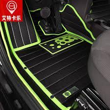 Cute Car Floor Mats by Scirocco Floor Mats U2013 Meze Blog