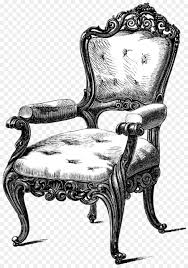 Table Chair Antique Furniture Drawing Couch - Armchair Png Download ... Antique Rocker Vintage Rocking Chair Cane Seat Antique Etsy Wooden Mesh Rocking Chair Armchair Flat Icon Stock Vector Chairs Home Design Larkin Soap Company Ribbon Back Oak Chairish Antique Victorian Parlor Room Rocking Chair Refurbished Bonhams An Exceedingly Rare Elizabeth I Oak Armchair A Socalled Dealers Son To Auction Extensive Collection Of Farmhouse With Rush Seat Lincoln Upholstered Year Clean Water Teddy Roosevelts Found At Auction Returned White