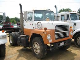 1981 FORD 9000 S/A TRUCK TRACTOR Approx 1980 Ford 9000 Diesel Truck Ford L9000 Dump Truck Youtube For Sale Single Axle Picker 1978 Ta Grain 1986 Semi Tractor Cl9000 1971 Dump Truck Item L4755 Sold May 12 Constr Ltl Real Trucks Pinterest Trucks And Hoods Lnt Louisville A L Flickr Tandem Axle The Dalles Or
