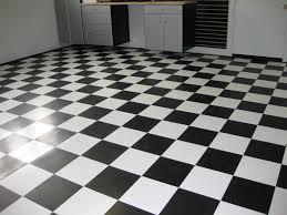 how to clean vct tile flooring novalinea bagni interior