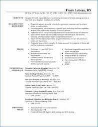 Resume Sample For Students Professional Rn Resume Examples Best ... High School Resume Examples And Writing Tips For College Students Seven Things You Grad Katela Graduate Example How To Write A College Student Resume With Examples University Student Rumeexamples Sample Genius 009 Write Curr Best Objective Cv Curriculum Vitae Camilla Pinterest Medical Templates On Campus Job 24484 Westtexasrerdollzcom Summary For Professional Lovely