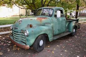 Nice Awesome 1952 Chevrolet Other Pickups DeLuxe 1952 Chevrolet ... 1952 Chevrolet 3100 Streetside Classics The Nations Trusted 1949 To For Sale On Classiccarscom Pg 4 Sale 2124641 Hemmings Motor News 3600 Pickup Bat Auctions Closed Steve Mcqueens Pick Up Truck Being Auctioned Off 135010 Youtube Custom Chevy Jj Chevy Trucks Pinterest Trucks Mcqueen Custom Camper F312 Santa Panel Cc1083797 File1952 Pickupjpg Wikimedia Commons Delivery Stock Photo 169749285 Alamy This Onefamily Went From Work Trophy Winner