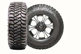 Mickey Thompson's New Baja Sizes And Fall Rebate Deal 2015 Ford F150 6 Bds Suspension Lift Kit W Fox Shocks Mickey Thompson Deegan 38 Tire Rc4wd Baja Mtz Tires For Hpi And Losi Fivet 37x1250r20lt Atz P3 Radial Mt90001949 Announces Wheel Line Onallcylinders 30555r2010 Tires Prices Tirefu 38x1550x20 Mtzs 20x12 Fuel Hostages Wheels Metal Series Mm366 900022577 19 Scale Rock Crawler 2 X2 Pro 4 17x9 Mt900024781 Special Invest In Good Shoes