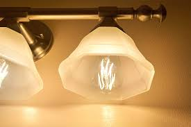 best 25 vanity light bulbs ideas on fashioned for