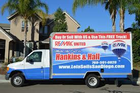 San Diego, CA Homes For Sale By Lela Hankins Of RE/MAX UNITED Trucks For Sale In San Diegoca Used Heavy Duty Trucks 3 Axles 2 Sleeper Day Cabs Courtesy Chevrolet San Diego The Personalized Experience 2013 Peterbilt 386 Tandem Axle Sleeper 9557 Cash For Classic Cars New 72018 Nissan Car Dealer In Ca Mossy 1954 3100 Antique 92199 Homes Sale By Lela Hankins Of Remax United Food Beverages Touch A Truck 2019 Ford F650 F750 Dealer Serving El Cajon 2015 Kia Sorento Lx 643590 Auto City Freightliner Scadia 9550